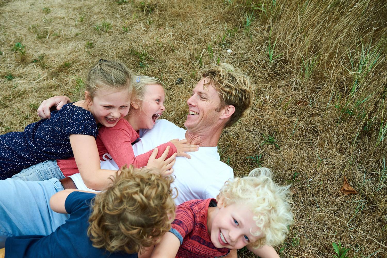 familiefotograaf_groningen_0013