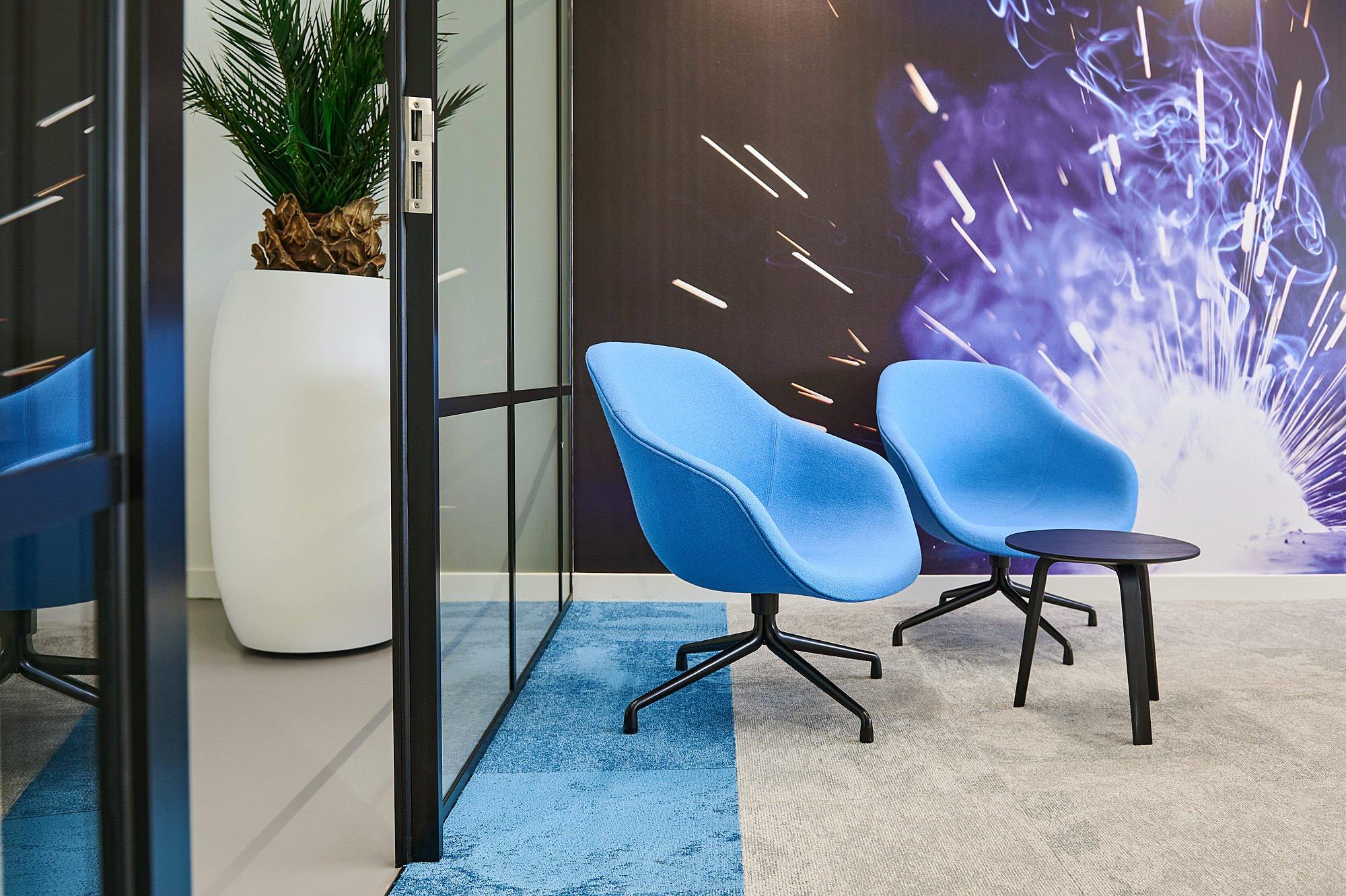 interieurreportage_kantoor_0027